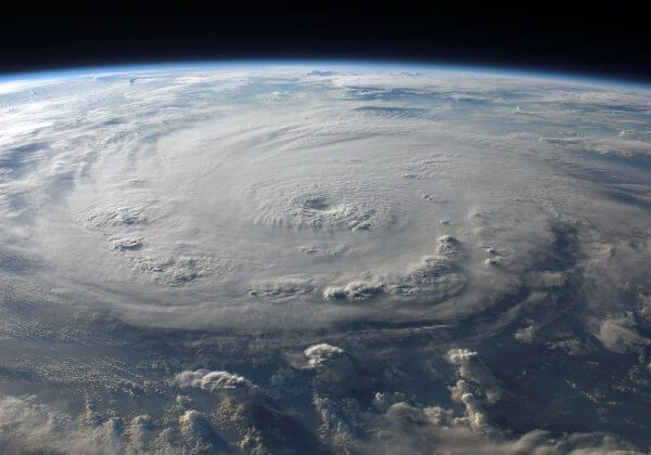 What Happens After Irma?